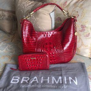 Brahmin Set